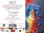 INES MODERN ART EXHIBITION